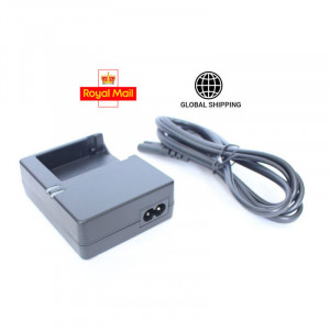 Charger for LC-E8E Battery Charger For Canon LP-E8 LPE8 EOS 550D 600D 650D 700D