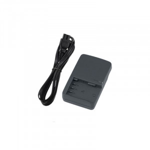 Charger for CB-2LWE NB-2L NB-2LH PowerShot S45 S50 S60 S70 S80 S30