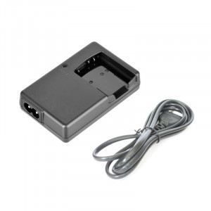 Mains Wall Replacement Charger MH-63 for Nikon Batteries EN-EL10 EN EL10 ENEL10