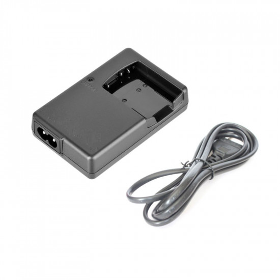 Mains Battery Charger MH-66 for Nikon Coolpix S2800 S3600 S3700 S5300 Cameras