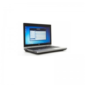 Grade B HP EliteBook 2570p - Core i5, 2.6GHz, 4GB, 320GB